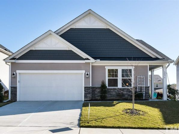 4 bed 3 bath Single Family at 3036 Willow Ranch Dr Fuquay Varina, NC, 27526 is for sale at 315k - 1 of 24