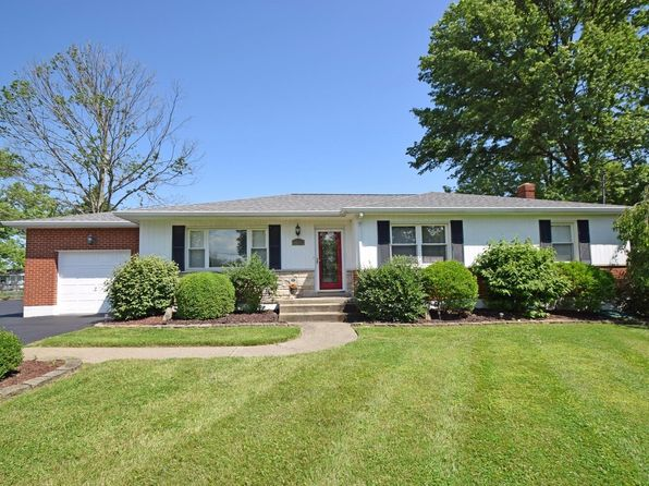 2 bed 2.5 bath Single Family at 4293 Milaine Dr Cincinnati, OH, 45245 is for sale at 170k - 1 of 25