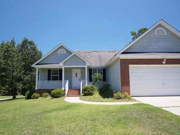 3 bed 2 bath Single Family at 101 Glen Ridge Ct Irmo, SC, 29063 is for sale at 130k - 1 of 15