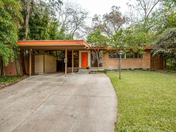 3 bed 2 bath Single Family at 2123 Saint Francis Ave Dallas, TX, 75228 is for sale at 275k - 1 of 25