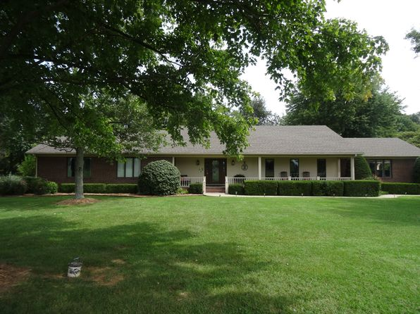 3 bed 4 bath Single Family at 4701 Millers Mill Rd Owensboro, KY, 42303 is for sale at 400k - 1 of 28