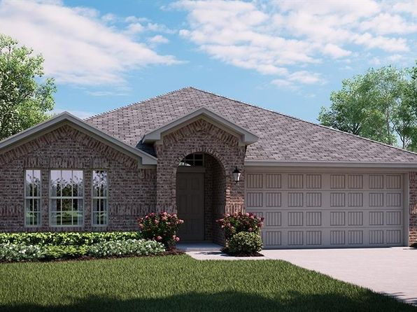 4 bed 2 bath Single Family at 205 Pitt Cir Fate, TX, 75189 is for sale at 260k - 1 of 3