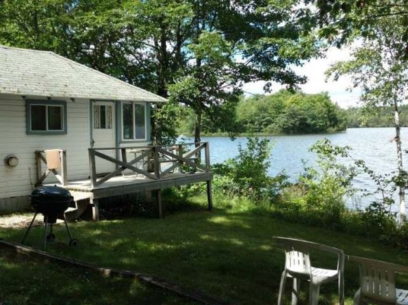 9 bed 6 bath Single Family at 3325 Long Lake Rd Long Lake, WI, 54542 is for sale at 500k - 1 of 20