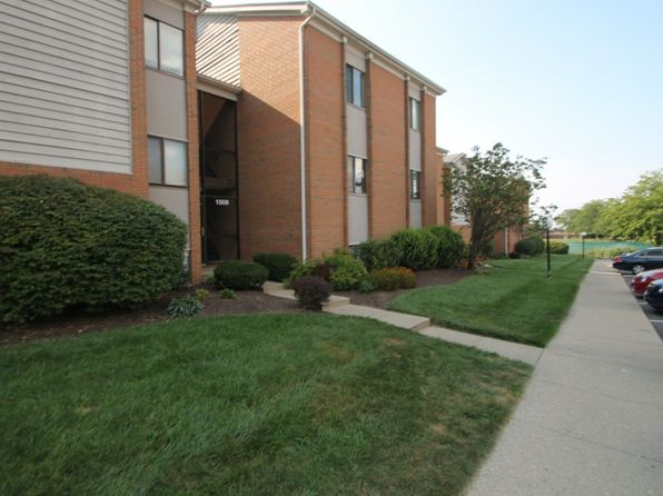 2 bed 1.5 bath Condo at 1008 Hidden Landing Trl Dayton, OH, 45449 is for sale at 35k - 1 of 12