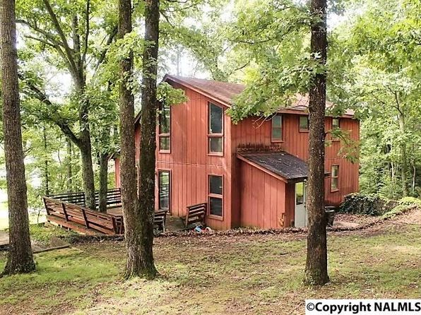 3 bed 2 bath Single Family at 2300 Forest Ave NW Fort Payne, AL, 35967 is for sale at 113k - 1 of 18