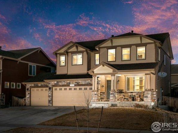 4 bed null bath Single Family at 6468 Richland Ave Timnath, CO, 80547 is for sale at 474k - 1 of 37