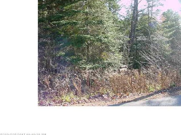 null bed null bath Vacant Land at 17 Shady Ln Wiscasset, ME, 04578 is for sale at 42k - 1 of 5