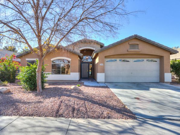 3 bed 2 bath Single Family at 22449 N Agave Rd Maricopa, AZ, 85138 is for sale at 249k - 1 of 42
