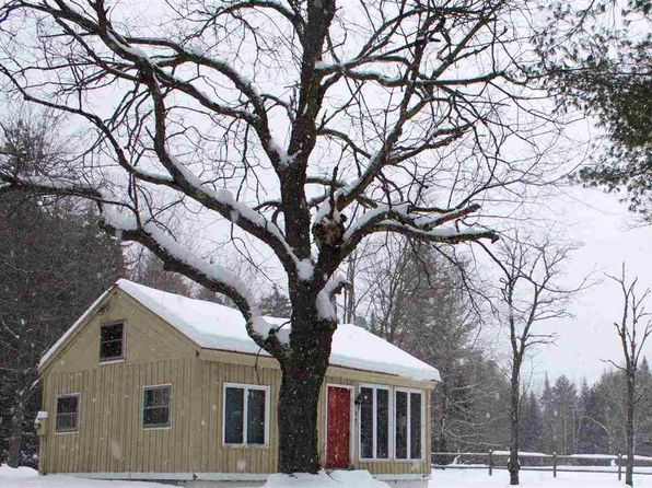 2 bed 1 bath Single Family at 941 W Jamaica Rd Jamaica, VT, 05343 is for sale at 135k - 1 of 23