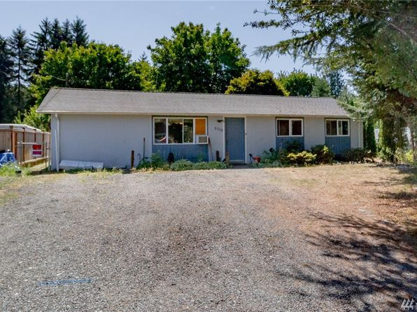 3 bed 1 bath Single Family at 9708 160th St SE Snohomish, WA, 98296 is for sale at 340k - 1 of 18