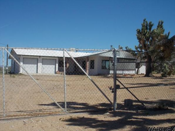 3 bed 3 bath Single Family at 18336 N SILVER LODE DR Dolan Springs, AZ, null is for sale at 75k - 1 of 34