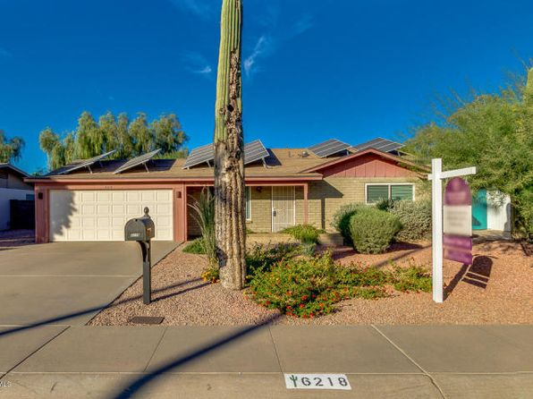 3 bed 2 bath Single Family at 6218 S Taylor Dr Tempe, AZ, 85283 is for sale at 260k - 1 of 31