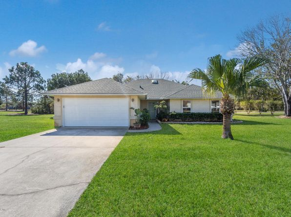 3 bed 2 bath Single Family at 4829 INNISBROOK CT S ELKTON, FL, 32033 is for sale at 242k - 1 of 21
