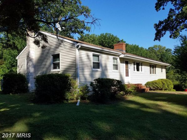 4 bed 3 bath Single Family at 1230 Taylor Ave Arnold, MD, 21012 is for sale at 275k - 1 of 8