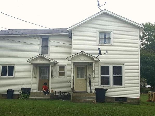 5 bed null bath Single Family at 29 31 Canal St Albion, PA, 16401 is for sale at 55k - 1 of 5