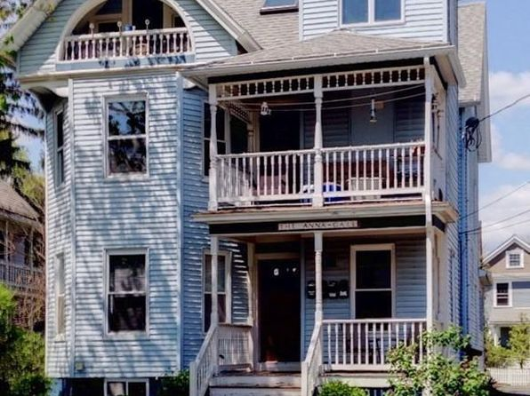 1 bed 1 bath Condo at 17 Trumbull Rd Northampton, MA, 01060 is for sale at 170k - 1 of 17