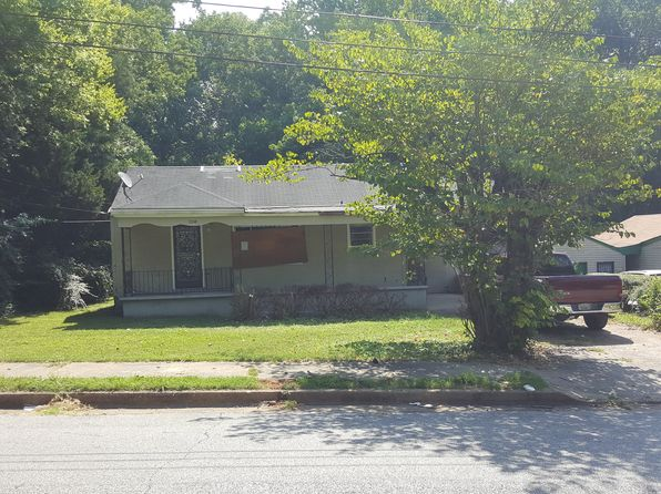 3 bed 2 bath Single Family at 3558 Denver St Memphis, TN, 38127 is for sale at 18k - 1 of 11