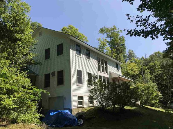 4 bed 3 bath Single Family at 256 Bowlsville Rd S Mount Holly, VT, 05758 is for sale at 349k - 1 of 38
