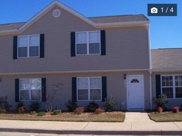 3 bed 3 bath Single Family at 510 Date Palm Cir Aiken, SC, 29803 is for sale at 89k - 1 of 20