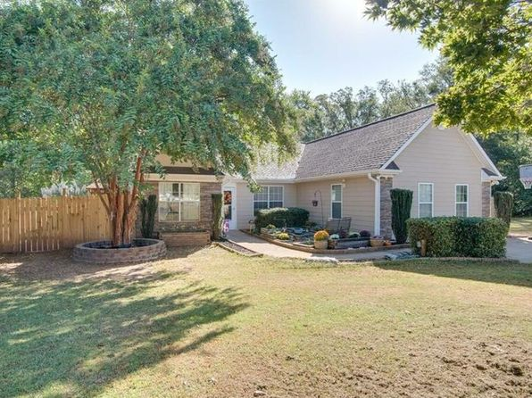 3 bed 2 bath Single Family at 205 Heather Woods Ct Covington, GA, 30016 is for sale at 130k - 1 of 21