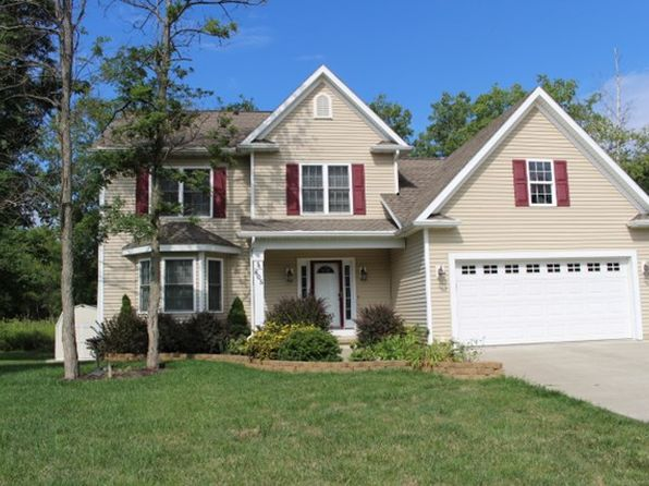 4 bed 3.5 bath Single Family at 605 Lynhurst Ave Horseheads, NY, 14845 is for sale at 315k - 1 of 42