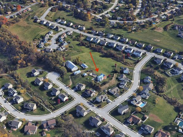 5 bed 3 bath Single Family at 1700 Ivy Pump Ln York, PA, 17408 is for sale at 195k - 1 of 25