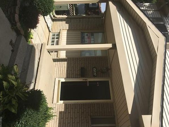 2 bed 2 bath Condo at 15537 Dupage Blvd Taylor, MI, 48180 is for sale at 55k - 1 of 25