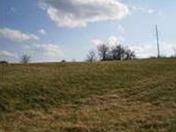 null bed null bath Vacant Land at  Strawberryhill Rd Odessa, MO, 64076 is for sale at 28k - google static map