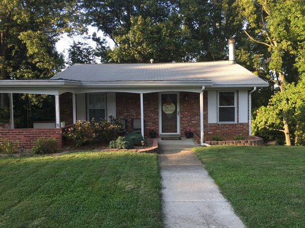 3 bed 2 bath Single Family at 5215 James Ave Evansville, IN, 47712 is for sale at 145k - 1 of 16