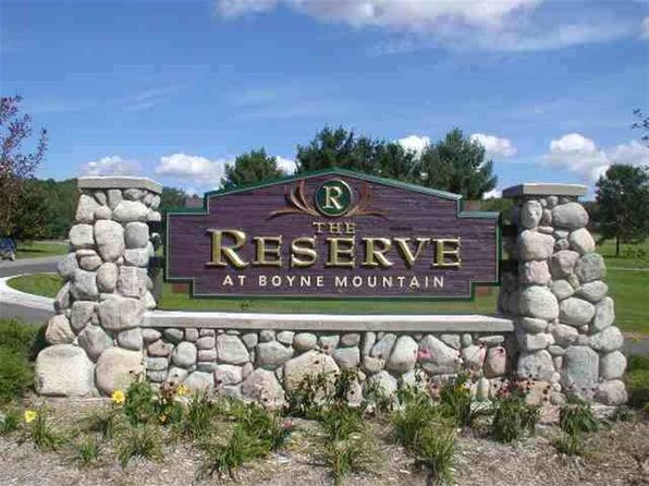 null bed null bath Vacant Land at  Tbd 55 Kitzbuhel Drive- Boyne Falls, MI, 49713 is for sale at 15k - 1 of 8