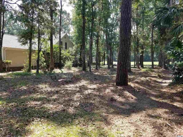 null bed null bath Vacant Land at 64 Widgeon Dr Pawleys Island, SC, 29585 is for sale at 90k - 1 of 15