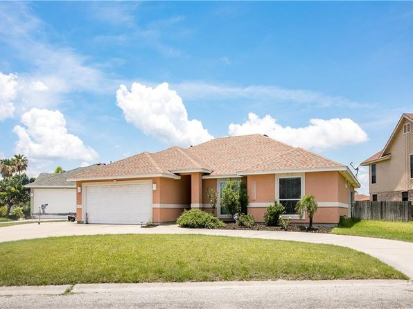3 bed 2 bath Single Family at 15221 Cartagena Ct Corpus Christi, TX, 78418 is for sale at 369k - 1 of 34