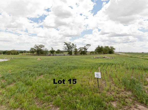 null bed null bath Vacant Land at 2824 W Ct Parnell, IA, 52325 is for sale at 57k - 1 of 8