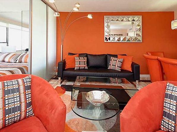 2 bed 2 bath Condo at Undisclosed Address Miami Beach, FL, 33140 is for sale at 699k - 1 of 20