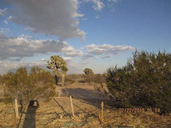 null bed null bath Vacant Land at 8686 Goss Rd Victorville, CA, 92392 is for sale at 33k - 1 of 3