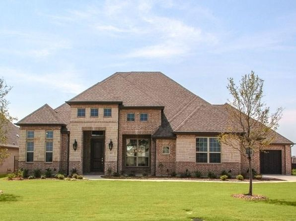 4 bed 4 bath Single Family at 422 Lakeshore Blvd Lucas, TX, 75002 is for sale at 625k - 1 of 27