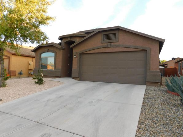 3 bed 2 bath Single Family at 2426 E Calle Sierra Del Manantial Tucson, AZ, 85706 is for sale at 172k - 1 of 29