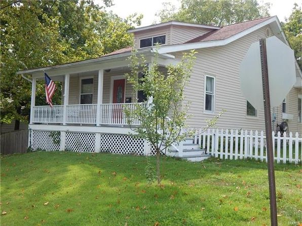 3 bed 1 bath Single Family at 3501 Fullerton Ave Alton, IL, 62002 is for sale at 90k - 1 of 2