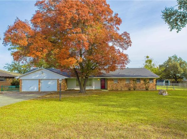 3 bed 2 bath Single Family at 8080 County Road 572 Brownwood, TX, 76801 is for sale at 189k - 1 of 33