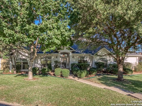 4 bed 3 bath Single Family at 3907 Heights Hill Dr San Antonio, TX, 78230 is for sale at 425k - 1 of 25