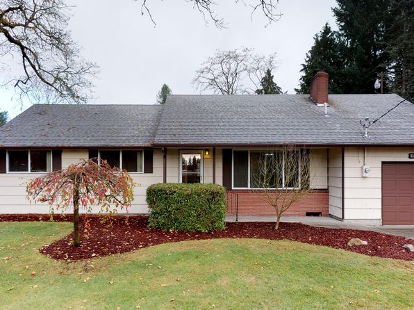 4 bed 2 bath Single Family at 11603 Military Rd SW Lakewood, WA, 98498 is for sale at 300k - 1 of 34