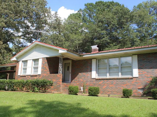 3 bed 2 bath Single Family at 420 Owens Rd Winfield, AL, 35594 is for sale at 145k - 1 of 21