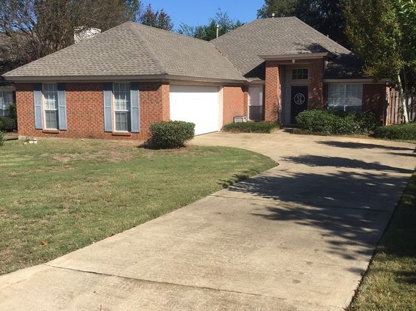 3 bed 2 bath Single Family at 967 Autumn Ridge Rd Montgomery, AL, 36117 is for sale at 177k - 1 of 44
