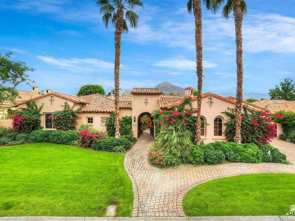 4 bed 5 bath Single Family at 79357 Cetrino La Quinta, CA, 92253 is for sale at 1.30m - 1 of 38