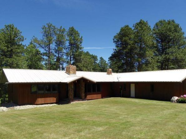3 bed 3 bath Single Family at 10 Campbell Ln Story, WY, 82842 is for sale at 725k - 1 of 41
