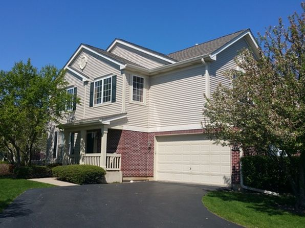 2 bed 3 bath Townhouse at 2481 Stonegate Rd Algonquin, IL, 60102 is for sale at 220k - 1 of 16
