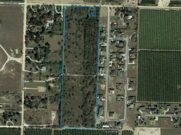 null bed null bath Vacant Land at 0 Moore Rd San Juan, TX, 78589 is for sale at 465k - google static map