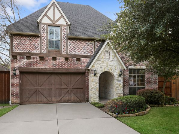 4 bed 3 bath Single Family at 6154 GOLIAD AVE DALLAS, TX, 75214 is for sale at 799k - 1 of 34