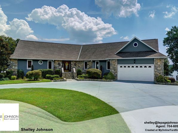 5 bed 7 bath Single Family at 3742 Fords St Terrell, NC, 28682 is for sale at 1.10m - 1 of 56