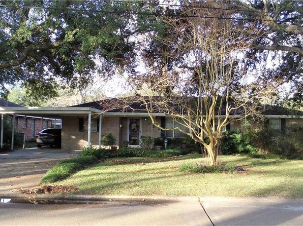 3 bed 2 bath Single Family at 234 E Parkway St Lake Charles, LA, 70605 is for sale at 170k - 1 of 24
